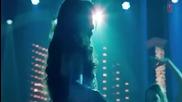 * Индийска * Bipasha (full Song) - Jodi Breakers