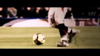 Wayne Rooney 2010
