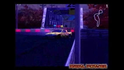 Fern Bay & Auto Cross Drifting !