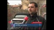 Най-мощния тунинг автомобил в България!-аudi S2