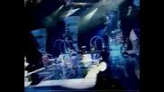 Assol - Poljoti vo sne i najavu (2005)