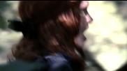 Салем ( Сезон 1 - Епизод 10 ) ( Бг Аудио )