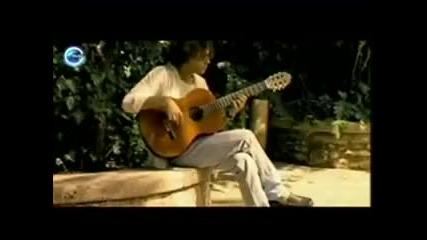 Gustavo Montesano - Moonlight Rumba Beethoven