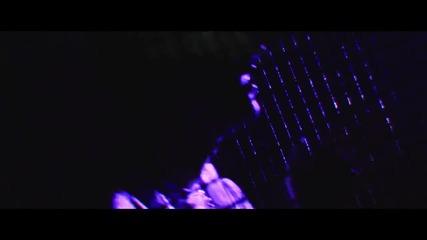 Gegata feat. Blacknite - its Notts