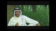 Преслава и Рашид ал Рашид - Молиш Ме Ти