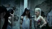 *new* 2011 *--- Dev - In My Trunk--- ( Video )