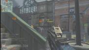 Fad Moab Fail Gun of the Week by ipwnstar4hire Modern Warfare 3 [ 720p ]