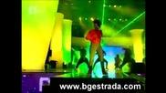 Графа и Бобо feat. Pe4enkata - Дим да ме няма 2012