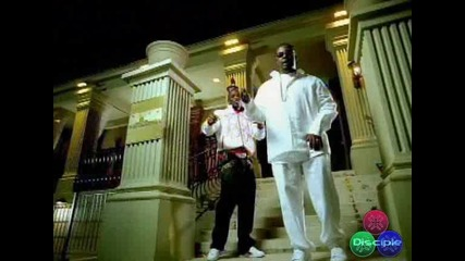 T - Pain Feat Akon - Bartender 2007 High - Quality