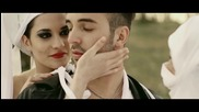 Diamara - Sparami • Official Music Video