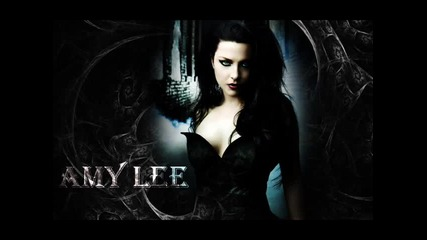 Evanescence - Farther Away (demo)
