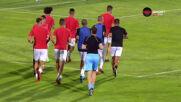 Акрапович с унищожителна тирада: Как да се оправи българския футбол по този начин?