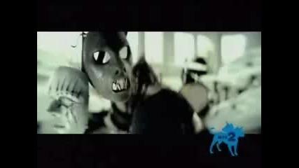 Slipknot - Before I Forget