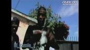 Jay Rock feat K. Dot & Ab - Soul - Mandatory * Hq *