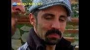 Мъжът от Адана Adanali еп.12-1 Руски суб.