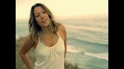 Colbie Caillat - Bubbly ( Високо Качество )