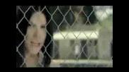 Laura Pausini I Pooh Sei Tua Sei