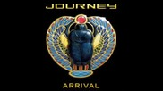 Journey - Higher Place