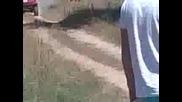 Видео0033