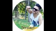 Bernat - Manglum zivoto tuja (official Album2013) - www.uget.in(1)