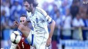 Мадлен Алгафари - Защо мъжете гледат футбол