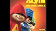 Alvin And The Chipmunks - Smack That