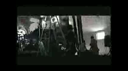 Slipknot - Corey And Sid