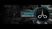Adastra - When The Stars Fall (original Mix)