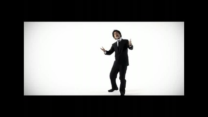 [hq] La Real Familia - Nadie como yo (bachata version)