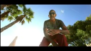 2o11 • Свежа румънска премиера• Sasha Lopez ft Broono Ale Blake - Weekend (official New Video)
