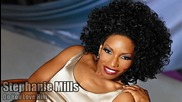Stephanie Mills - Do You Love Him