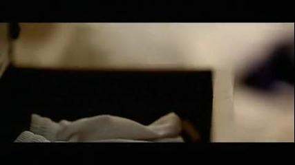 Rascal Flatts - What Hurts The Most (официално видео)