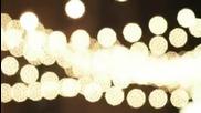 Превод David Archuleta - Something Bout Love Официално Видео.