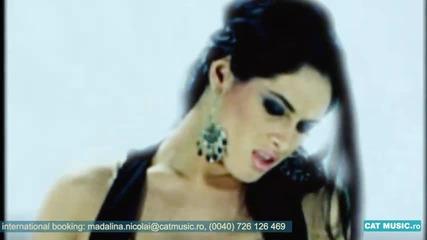 Dj Sava ft. Raluka - Love You