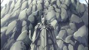 Fairy Tail - 157 Bg Sub Високо Качество
