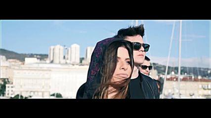 Djomla Ks ft. Doxdj - Sad Ga Lomi // Official Video