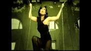 New Преслава - Мачкай ги/жените след мен/interlude Hd 1080p