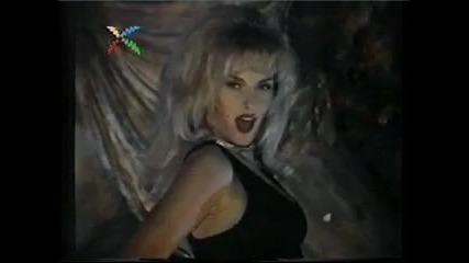 Snezana Babic Sneki - Sve mi ravno do Kosova