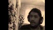 Шевчет И Чита - 2008