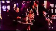 Let it Rock - Barney Stinson