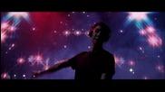 Calvin Harris feat. Ne yo - Lets Go ( Официално Видео ) + Превод