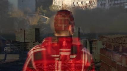 Stambeto & Pavell Vs Rado Ivanov - Кецове (official remix)