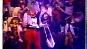 Van Halen - Best of Both Worlds - Live on The Mtv Music Awards 1986