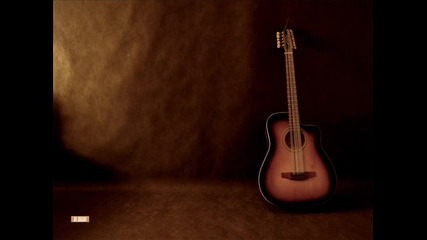 Linda Castello-strings In The Night(intro)