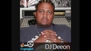 Dj Deeon - Handz Up (remix)