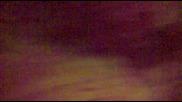 В търсене на Тамагочи в тъмното