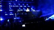 David Guetta - Solar Summer Festival 2012 L I F E (9)