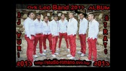 Ork Leo Band - Akana Roveia Soske Album Dj Yuri