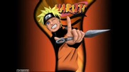 Love In Naruto