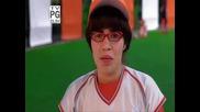 Stranger Ugly Betty Season 03